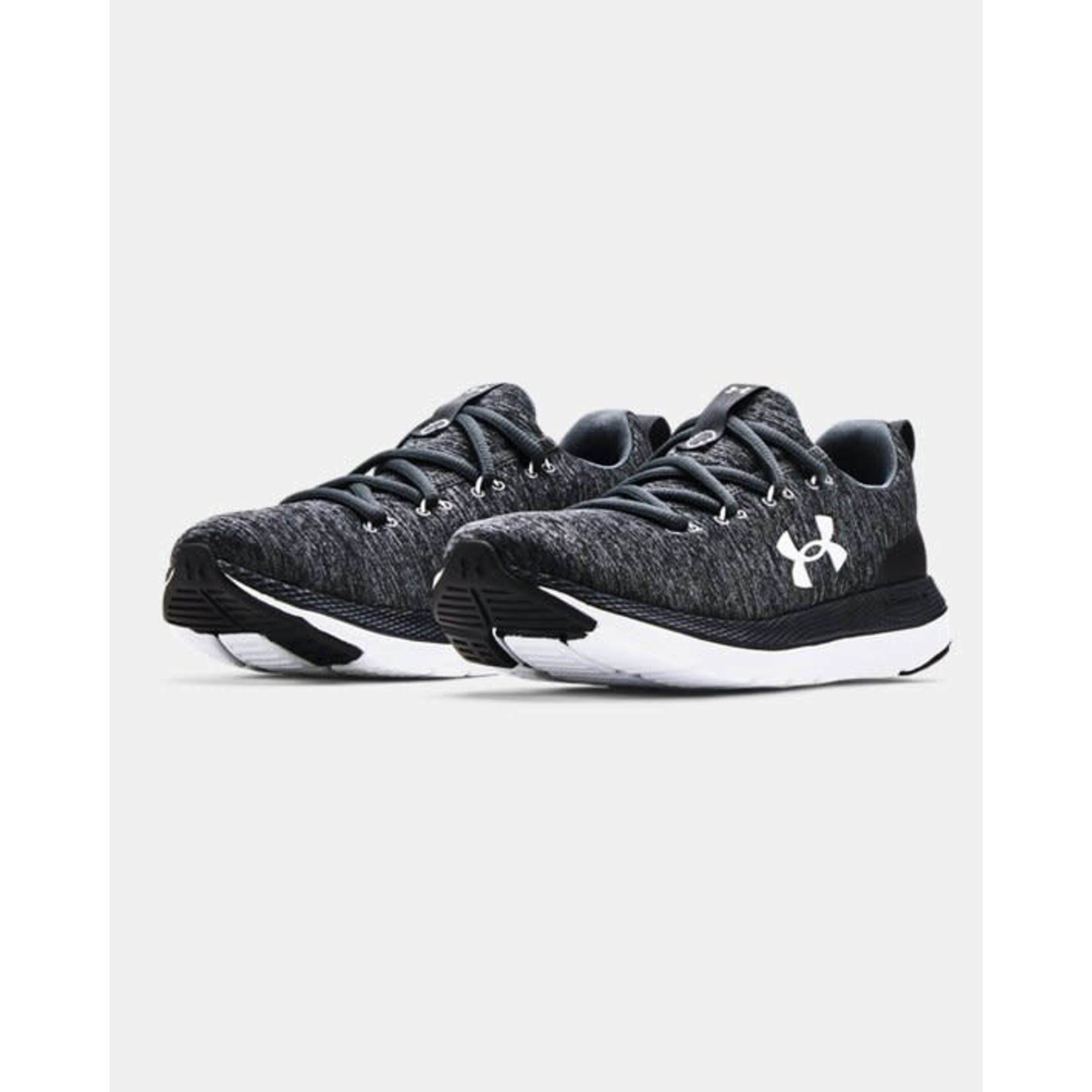 Under Armour Under Armour Running Shoes, Charged Impulse Sport, Ladies