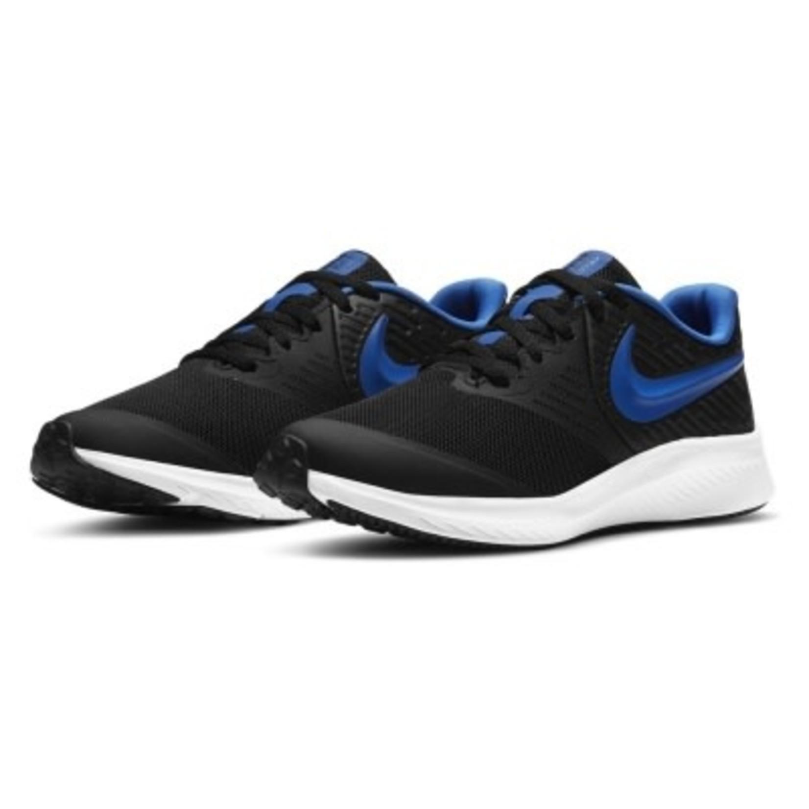 Nike Nike Running Shoes, Star Runner 2, BGS, Boys