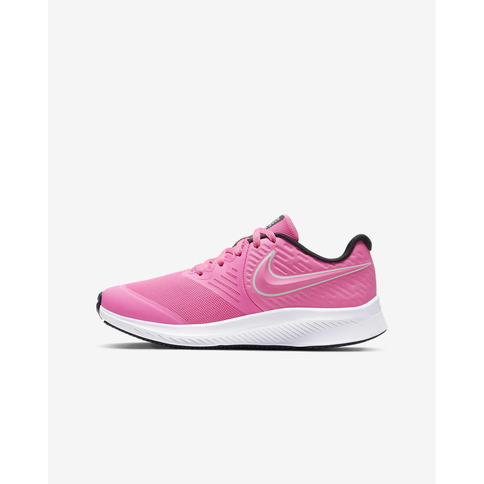 Nike Nike Running Shoes, Star Runner 2, GGS, Girls