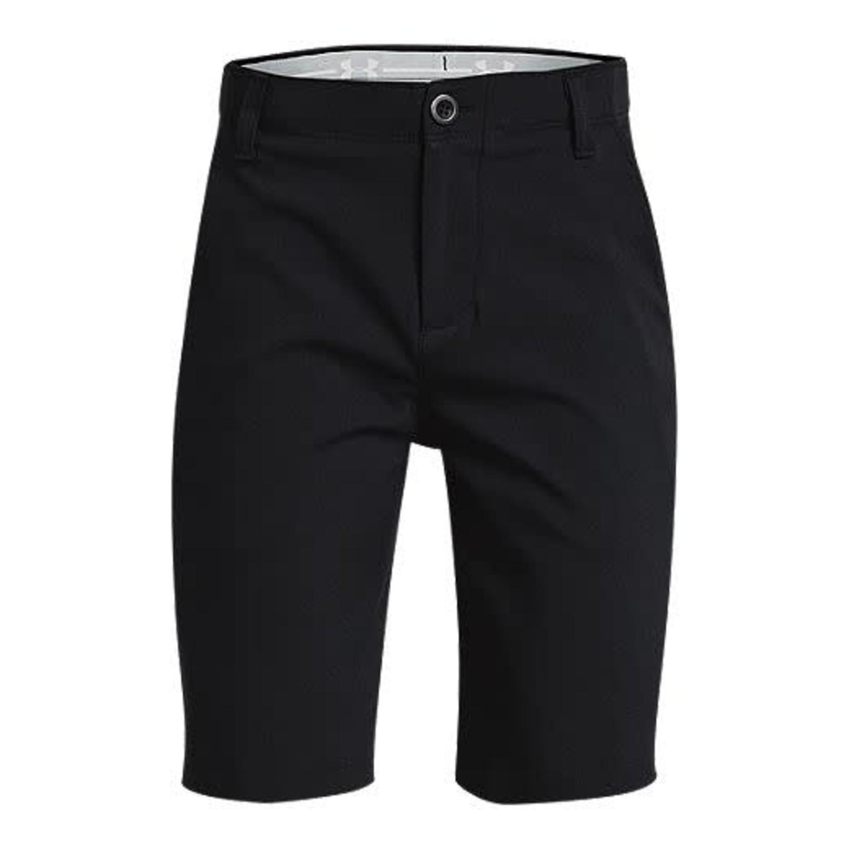 Under Armour Under Armour Golf Shorts, Showdown, Boys