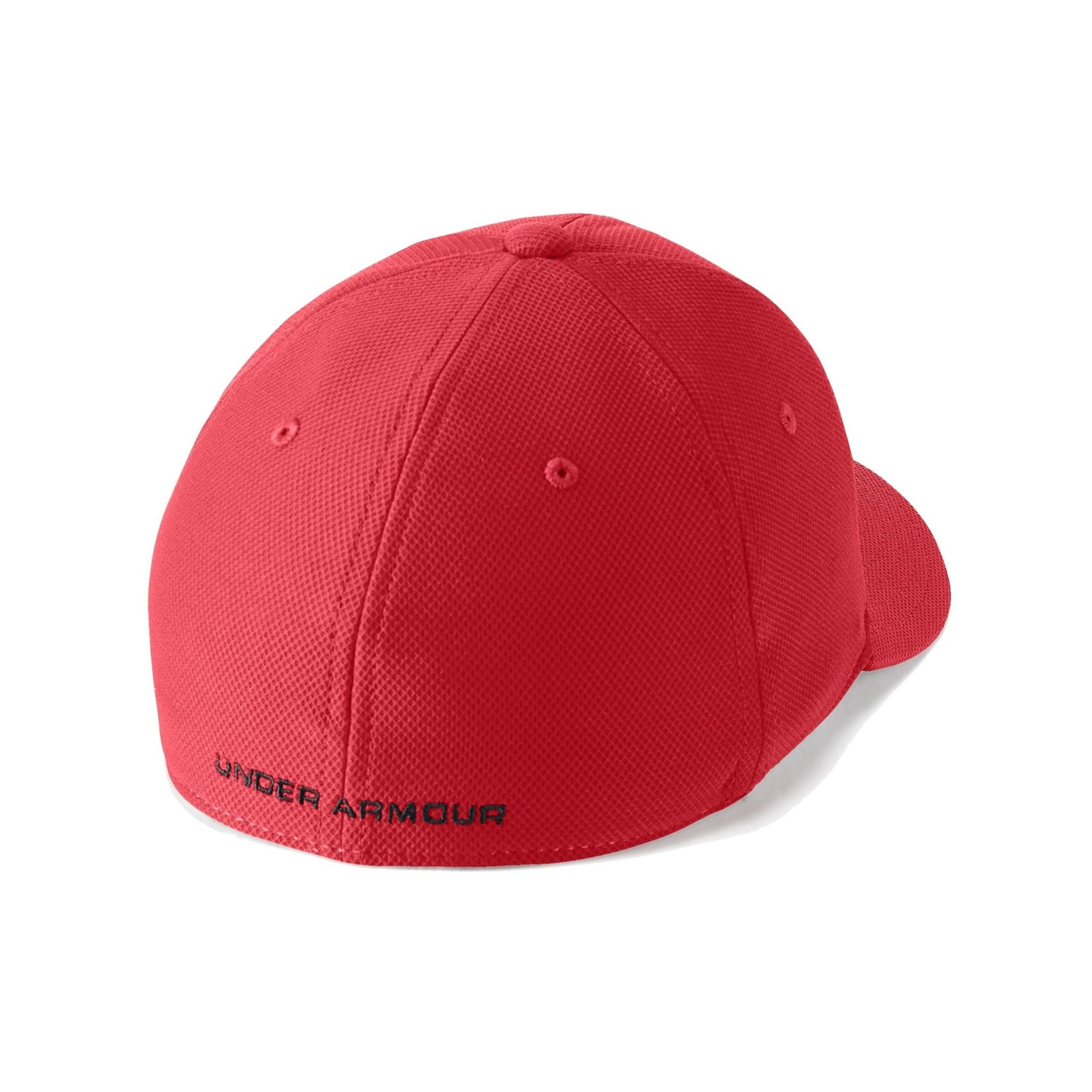 Under Armour Under Armour Hat, Blitzing 3.0, Boys