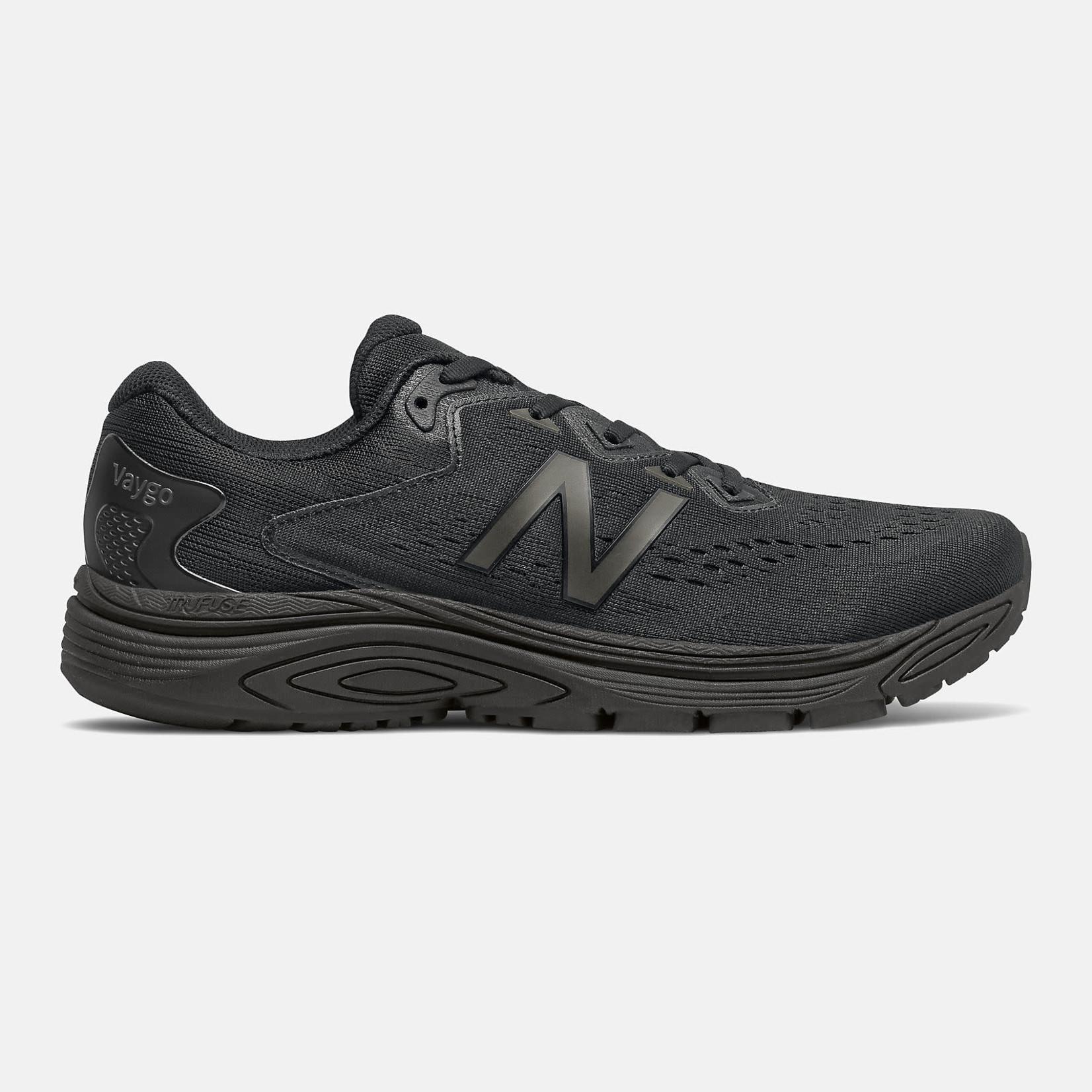 New Balance New Balance Running Shoes, MVYGOCB, Mens