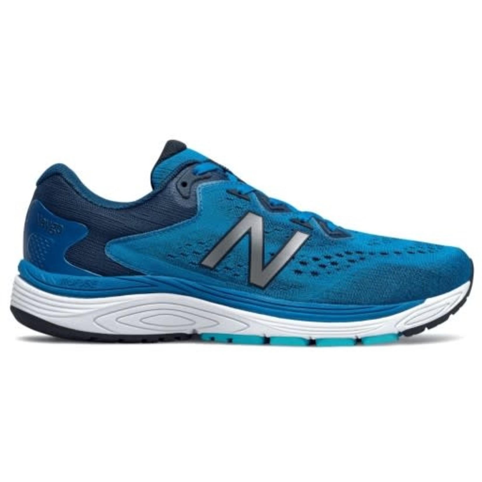New Balance New Balance Running Shoes, MVYGOCV, Mens