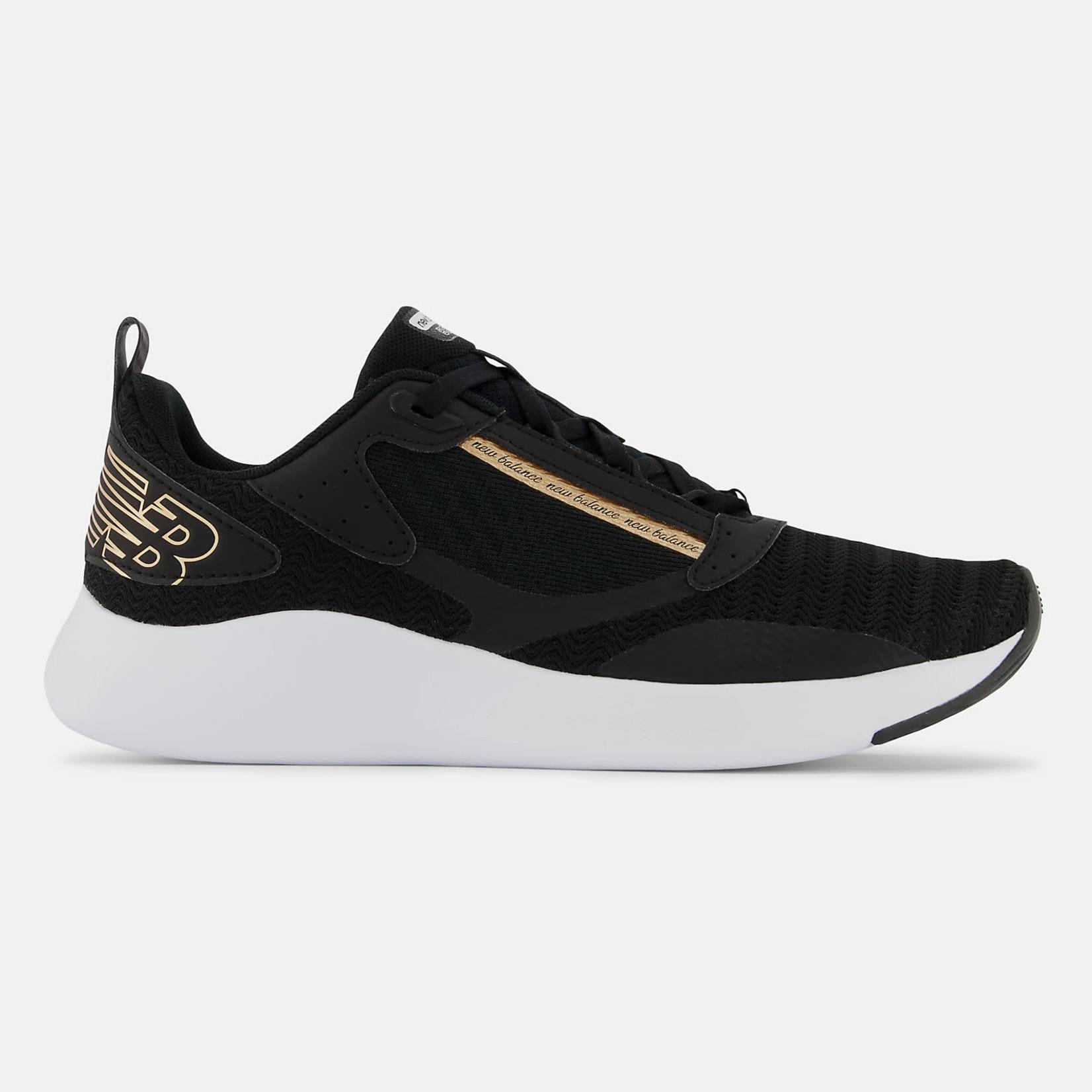 New Balance New Balance Casual Shoes, WBEYLB, Ladies