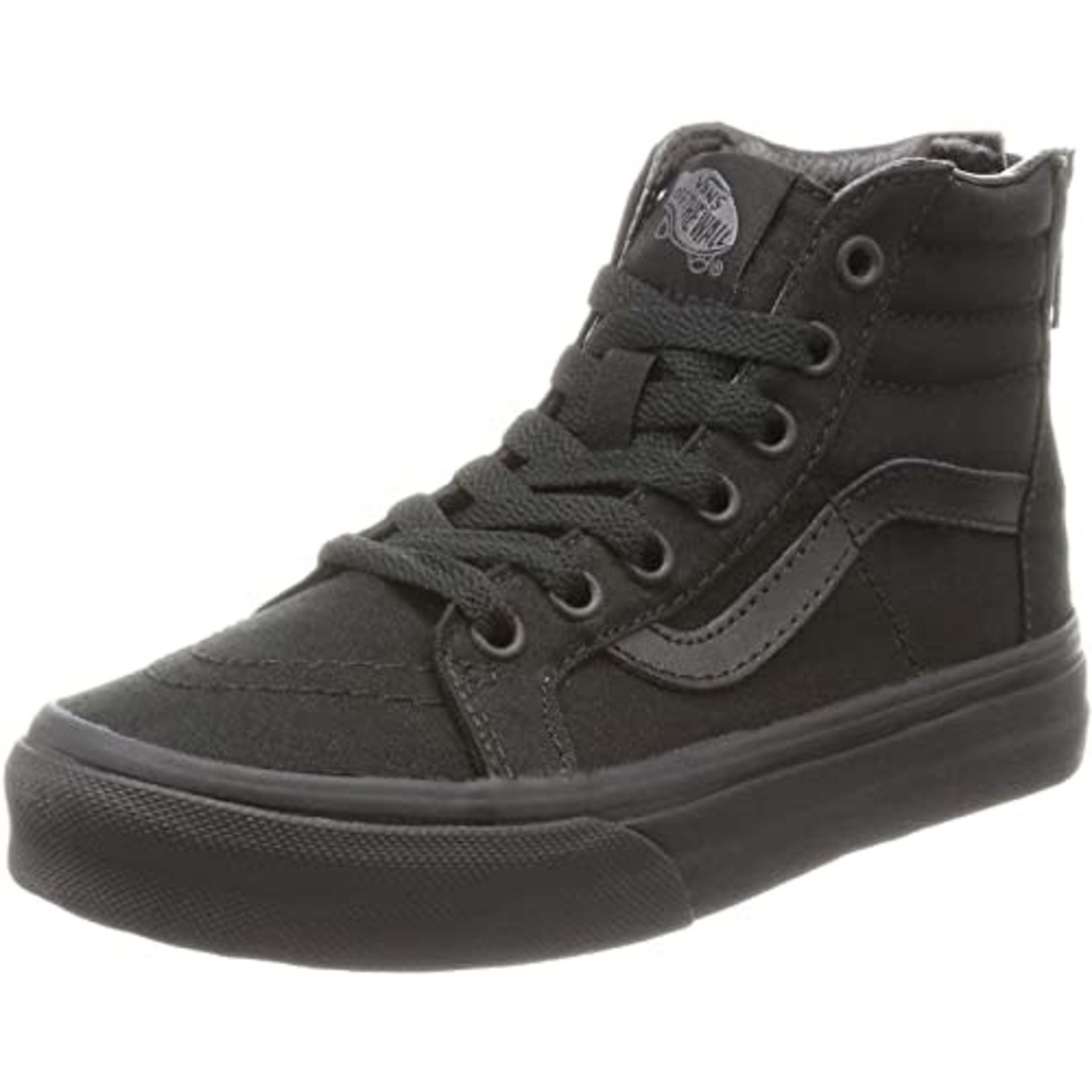 Vans Vans Casual Shoes, Filmore HI Zip, Boys