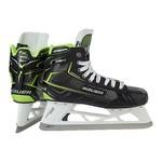 Bauer Bauer Hockey Goal Skates, GSX, Intermediate
