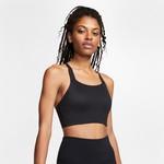 Nike Nike Bra, Dri-Fit Swoosh Luxe LL, Ladies