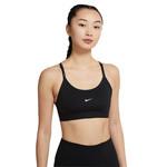 Nike Nike Bra, Indy, Ladies