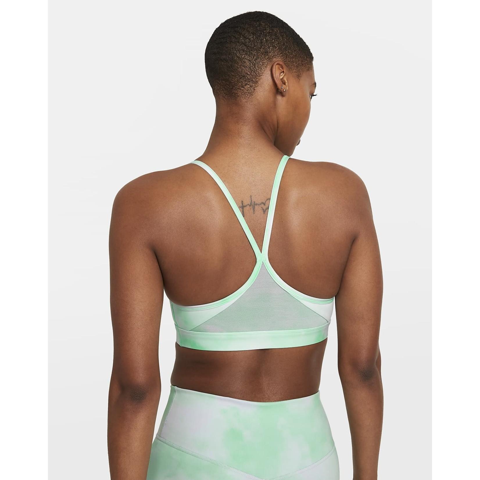 Nike Nike Bra, Dri-Fit Indy Icon Clash, Ladies