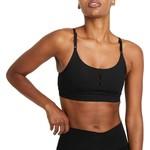 Nike Nike Bra, Yoga Dri-Fit Indy, Ladies