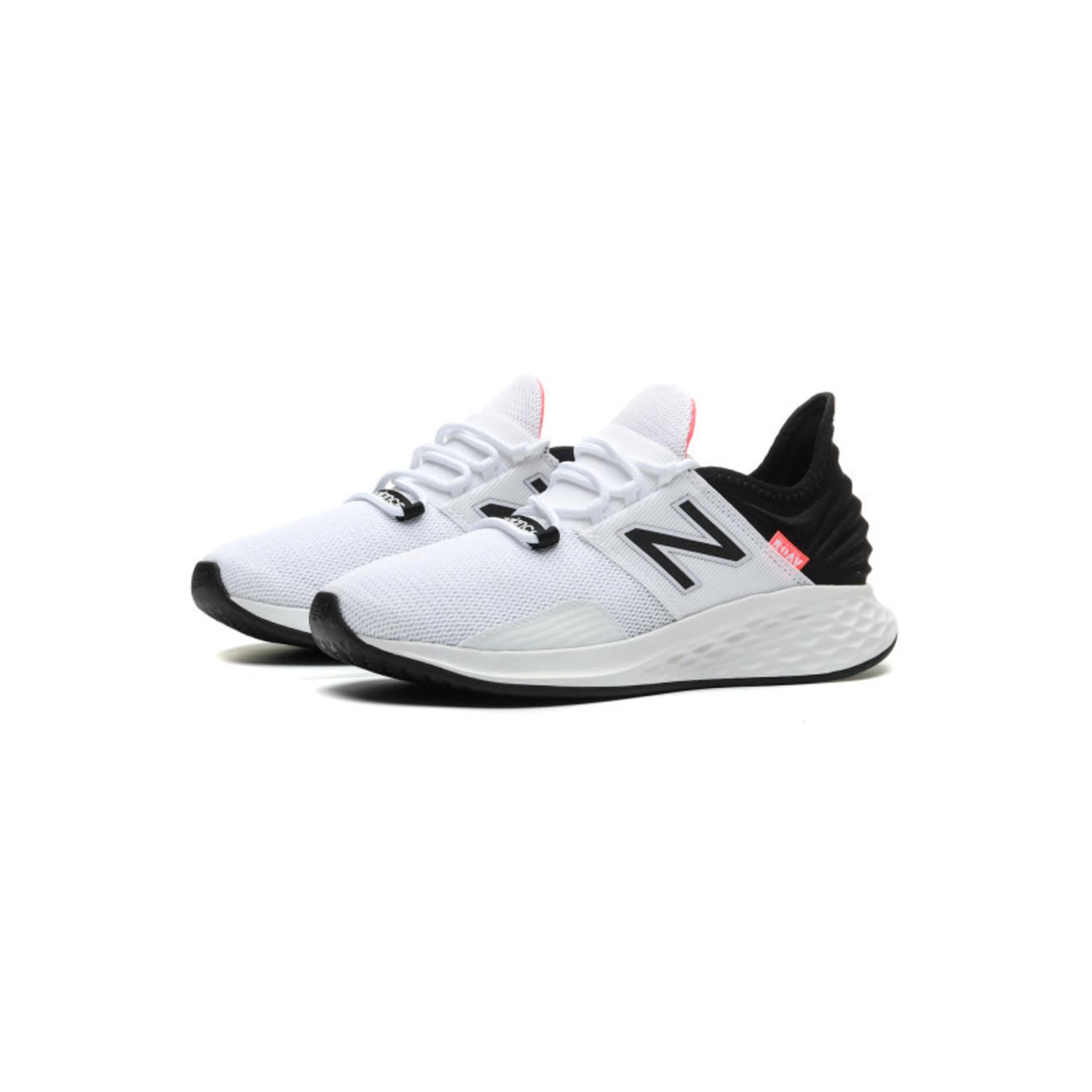 New Balance New Balance Running Shoes, WROAVLW, Ladies