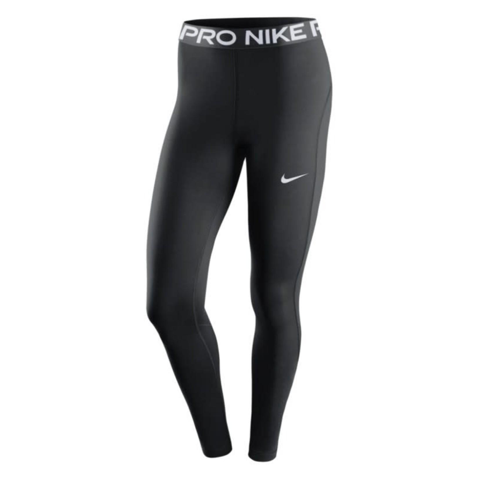 Nike Nike Leggings, Nike Pro 365 Tight, Ladies