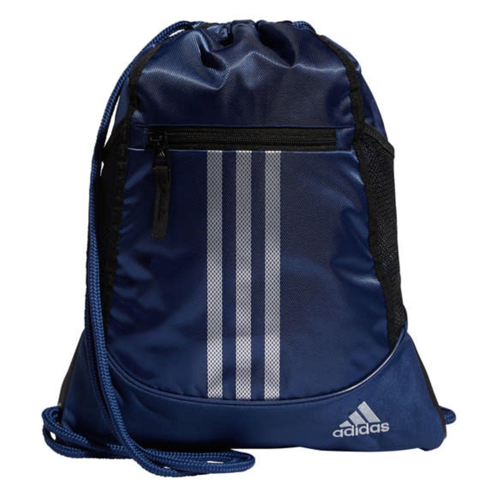 Adidas Adidas Sackpack, Alliance II