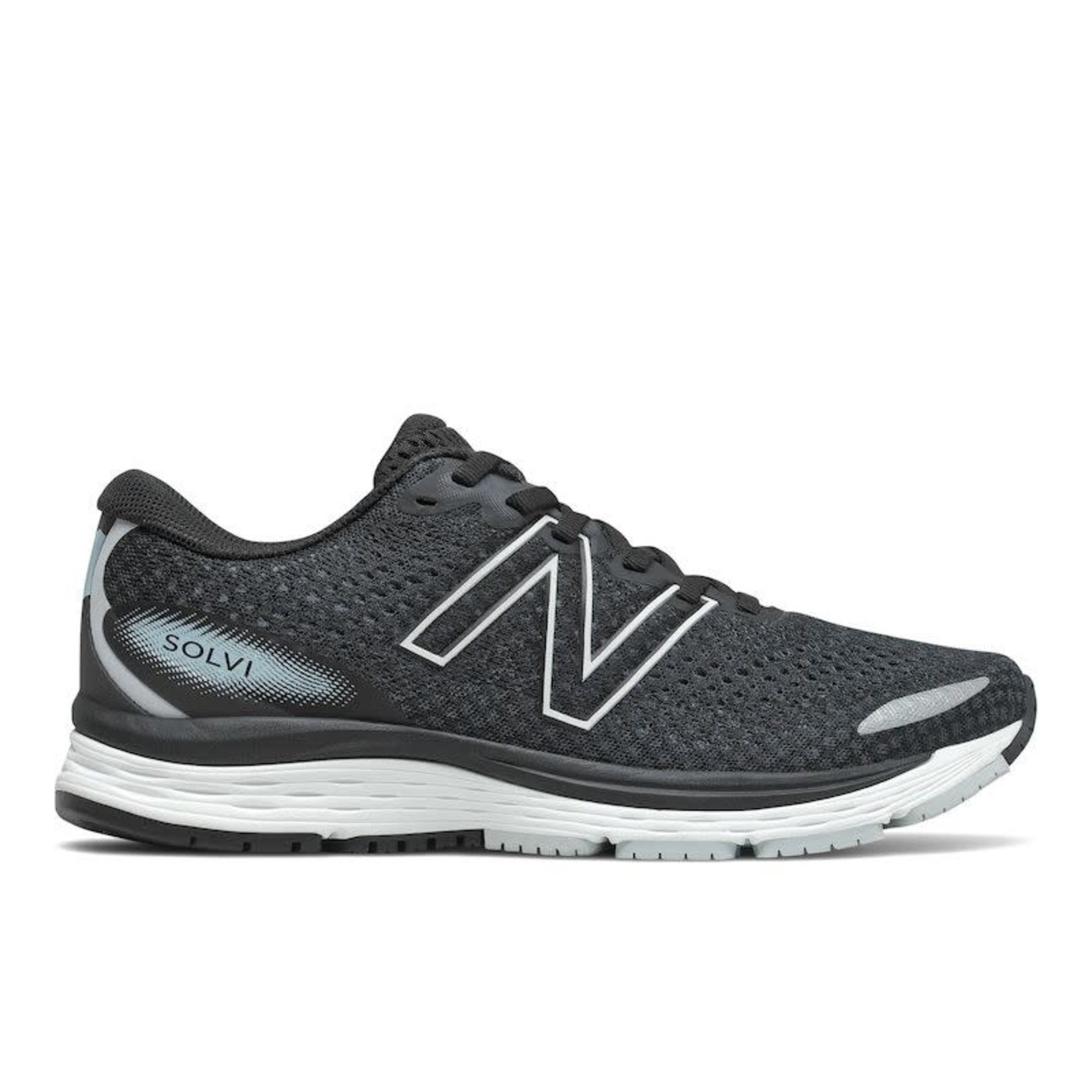 New Balance New Balance Running Shoes, Solvi v3 WSOLVLK3, Ladies
