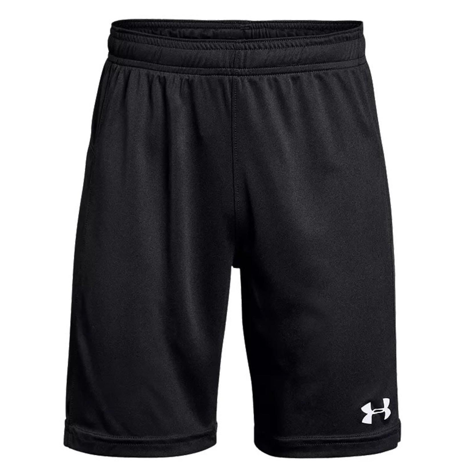 Under Armour Under Armour Shorts, Golazo 2.0, Boys