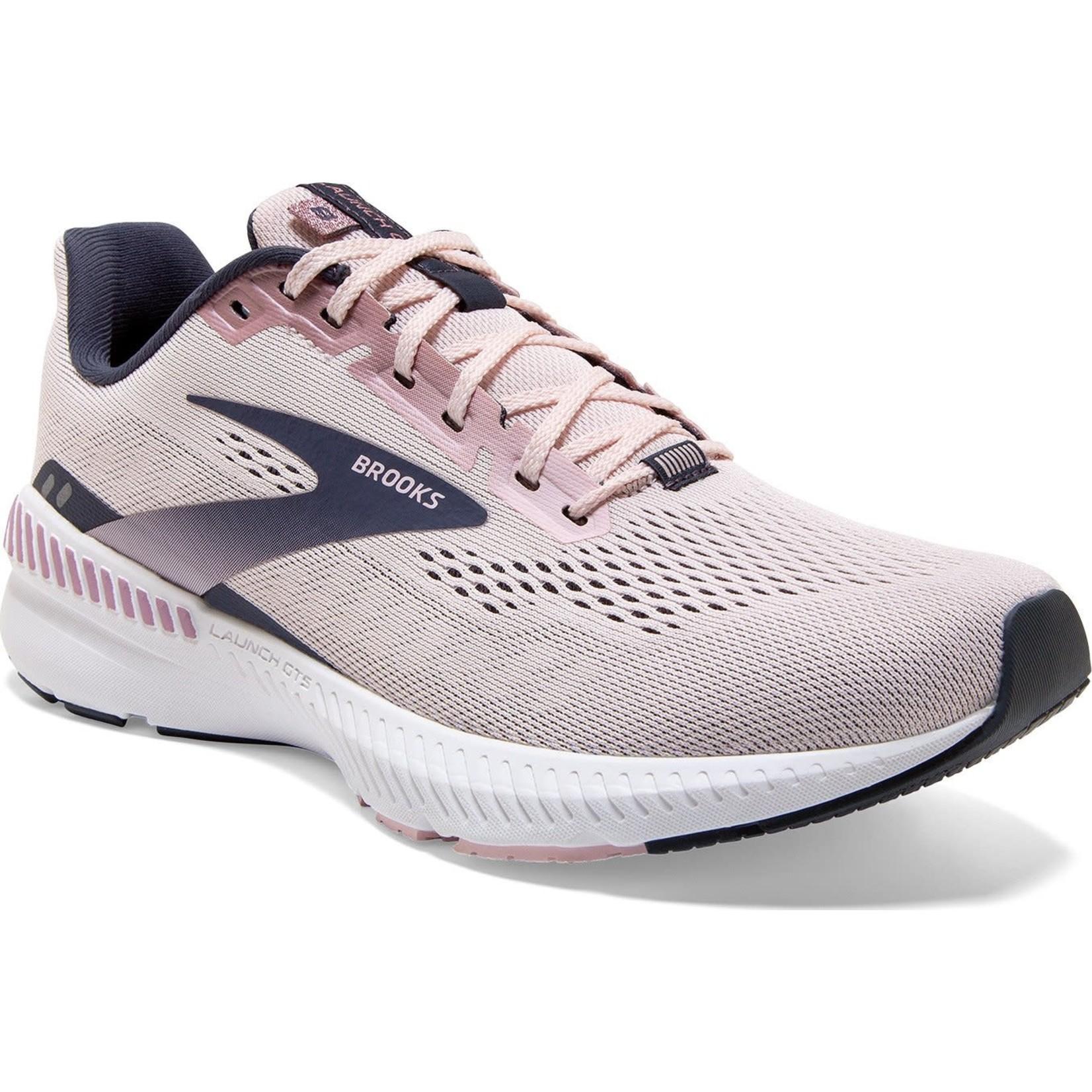 Brooks Brooks Running Shoes, Launch GTS 8, Ladies
