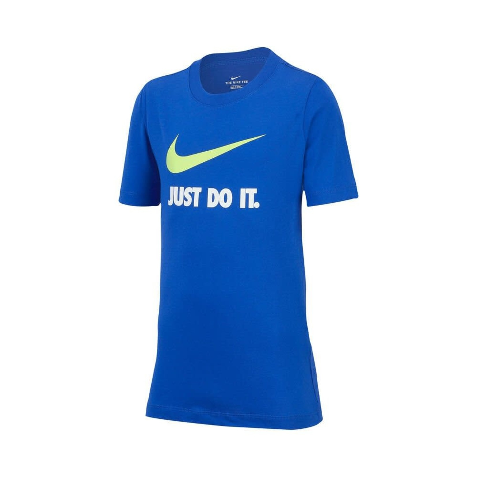 Nike Nike T-Shirt, Sportswear JDI Swoosh, Boys
