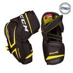 CCM CCM Hockey Elbow Pads, Tacks Classic, Junior