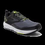 Brooks Brooks Trail Running Shoes, Divide 2, Mens