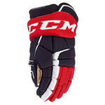 CCM CCM Hockey Gloves, Tacks Classic Pro, Senior