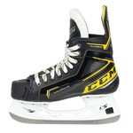 CCM CCM Hockey Skates, Super Tacks Classic, Intermediate