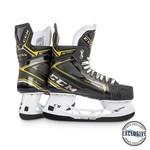 CCM CCM Hockey Skates, Tacks Classic SE, Intermediate