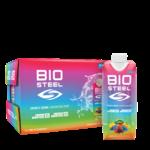BioSteel Biosteel Ready to Drink, 500ml, 12-Pack