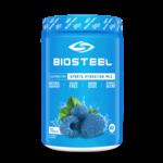 BioSteel BioSteel Hydration Mix, 315g