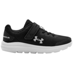 Under Armour Under Armour Running Shoes, Surge 2 AC, Boys