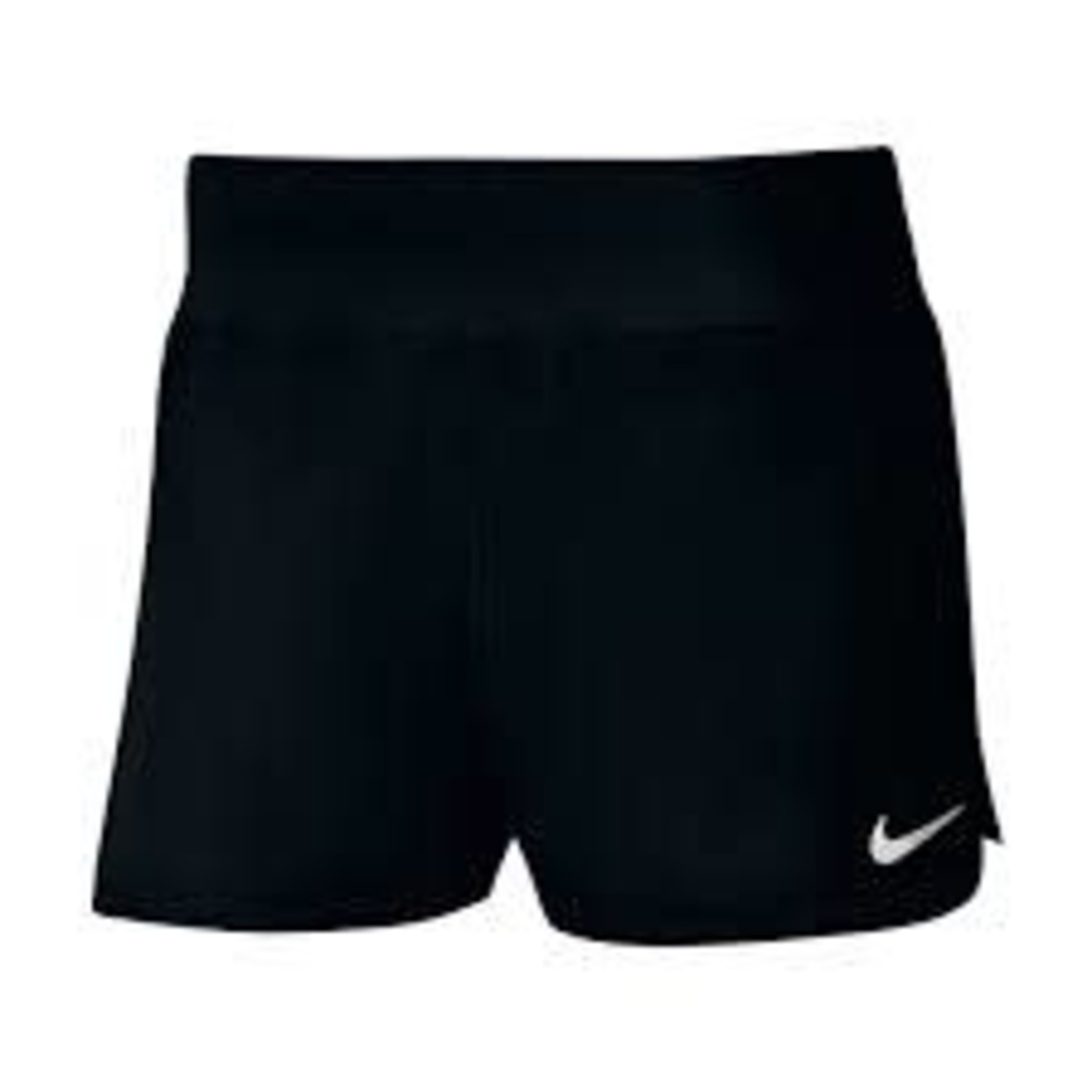 Nike Nike Shorts, Crew, Ladies