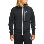 Nike Nike Jacket, Sportswear Tribute, Mens