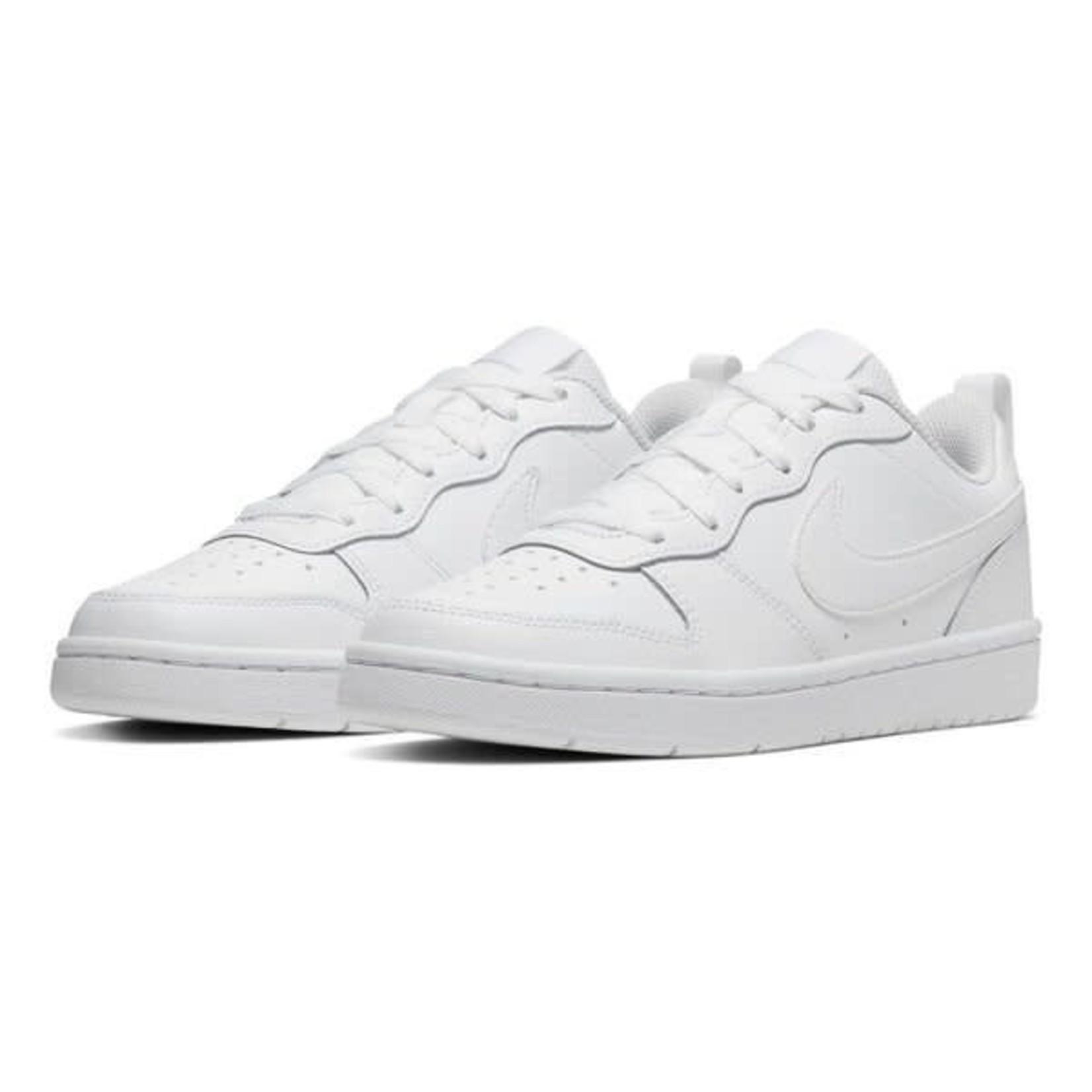 Nike Nike Casual Shoes, Court Borough Low 2, GS