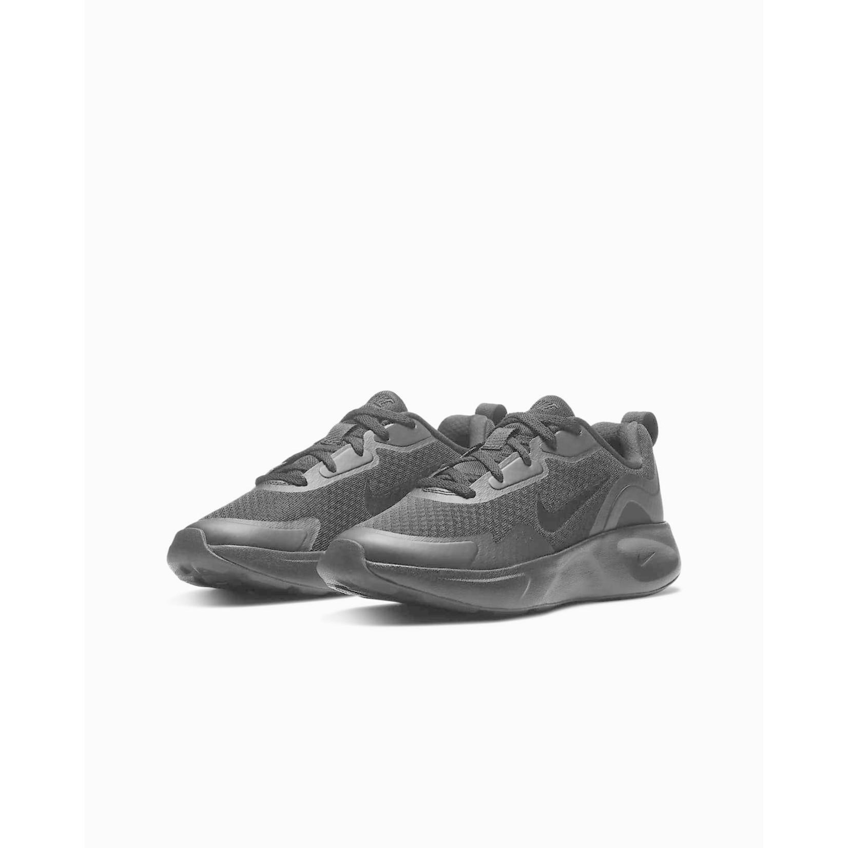 Nike Nike Running Shoes, Wearallday, Boys