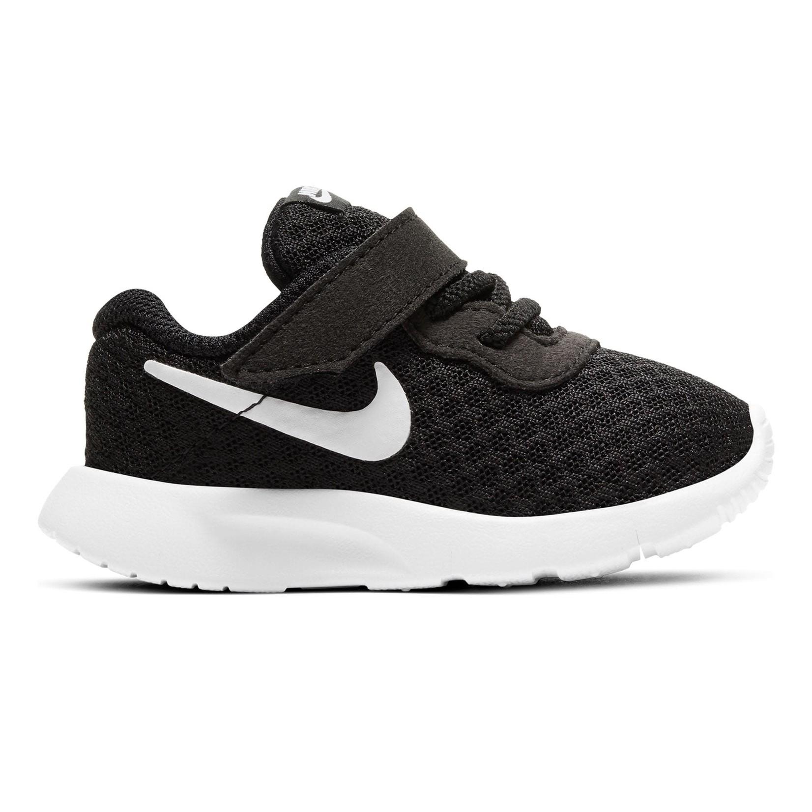 Nike Nike Running Shoes, Tanjun TDV