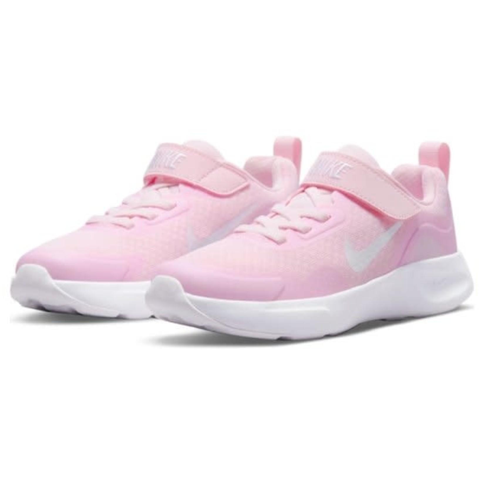 Nike Nike Running Shoes, Wearallday, Girls