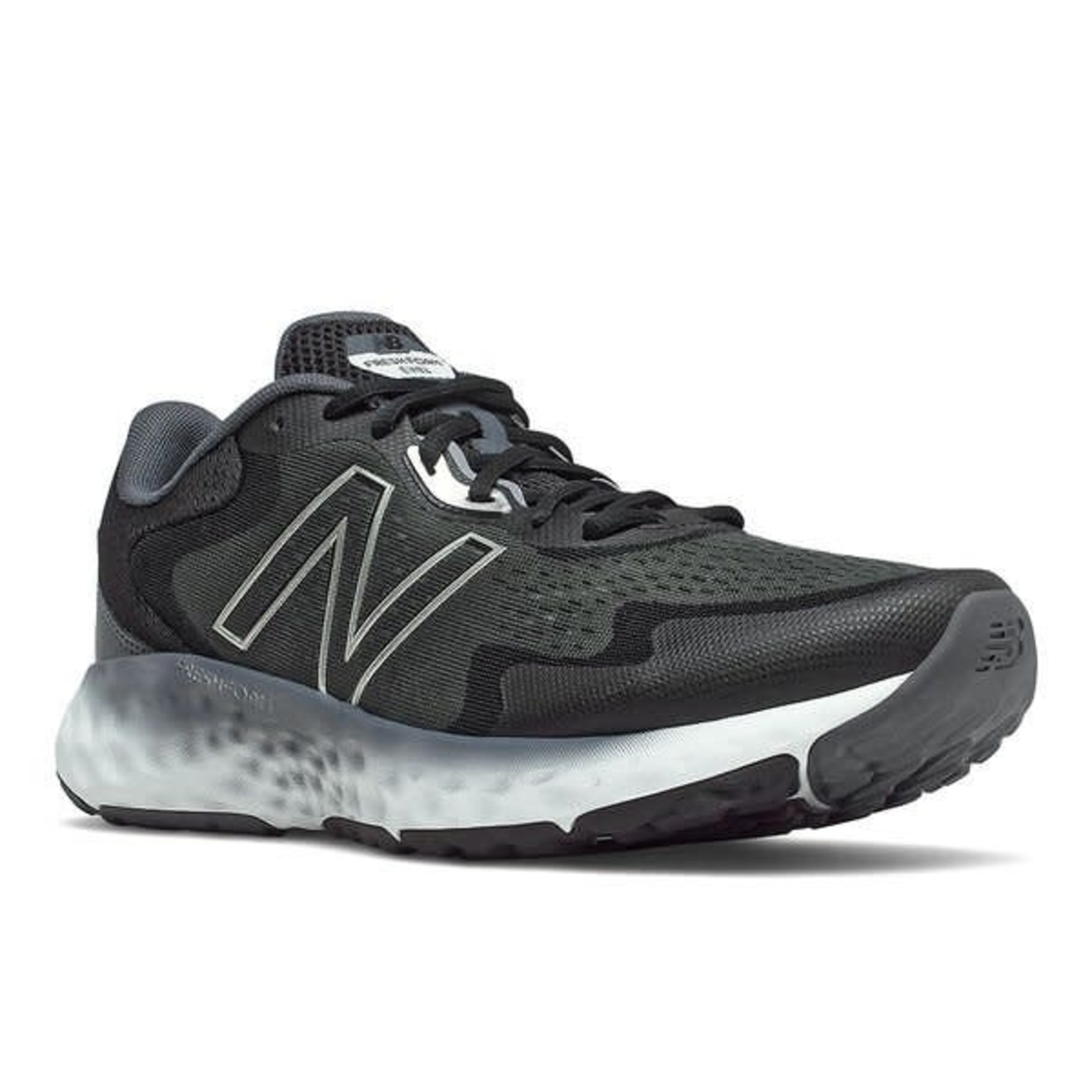 New Balance New Balance Running Shoes, Evoz, Mens