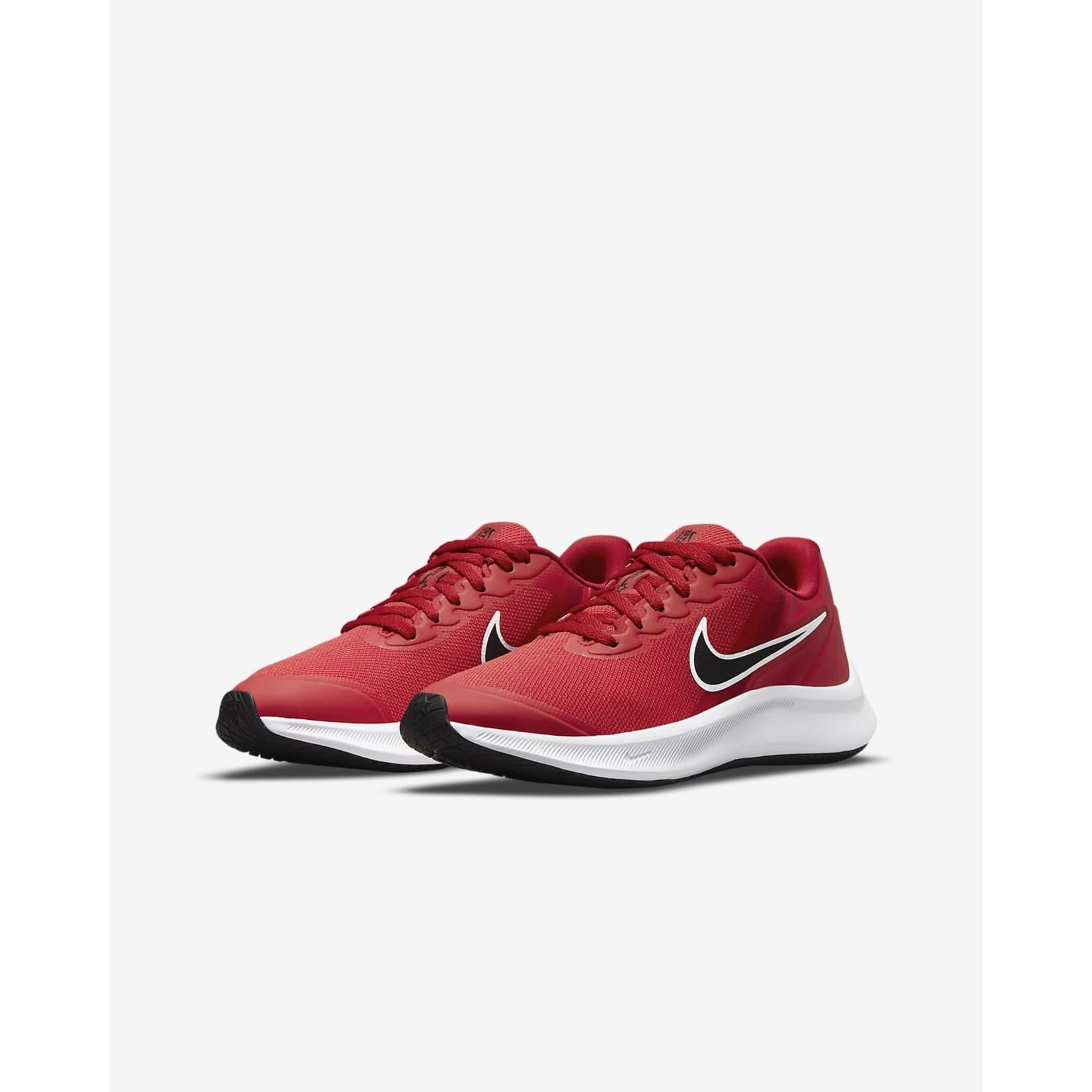 Nike Nike Running Shoes, Star Runner 3, Boys