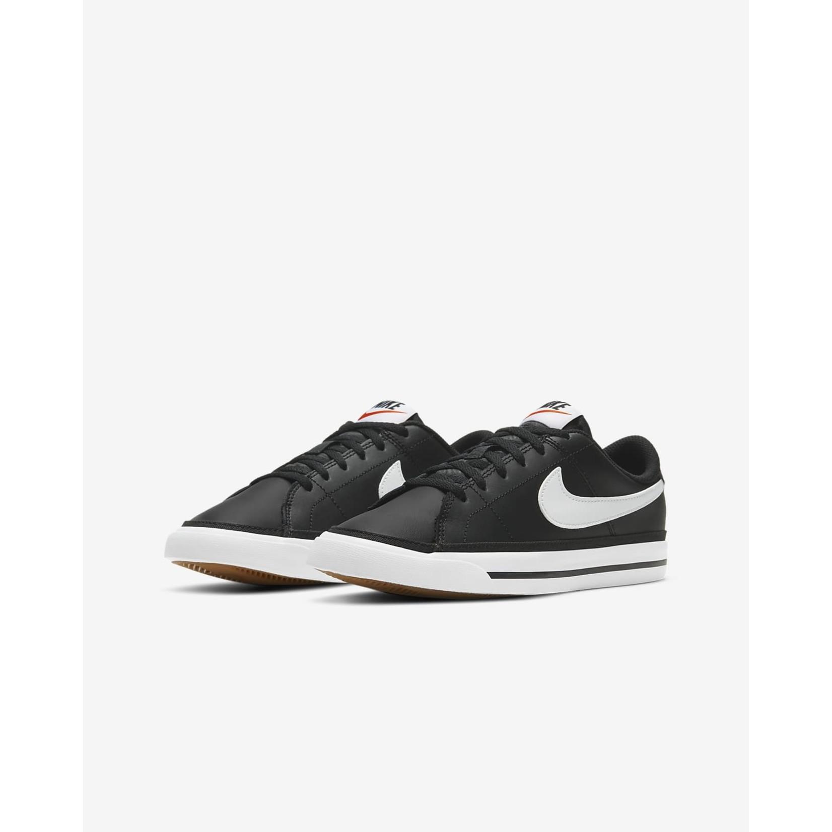 Nike Nike Casual Shoes, Court Legacy, Boys