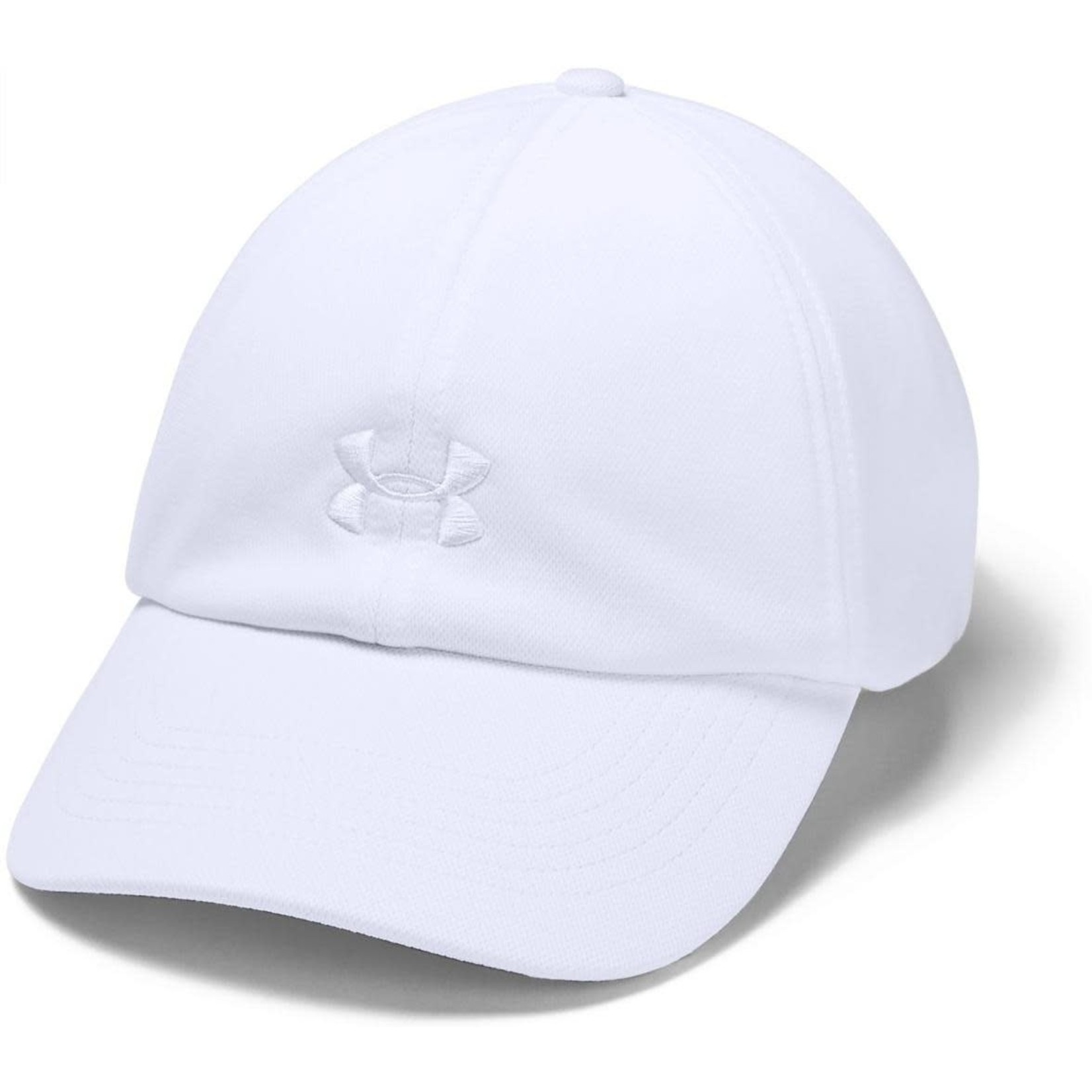 Under Armour Under Armour Hat, Play Up, Ladies, OSFA