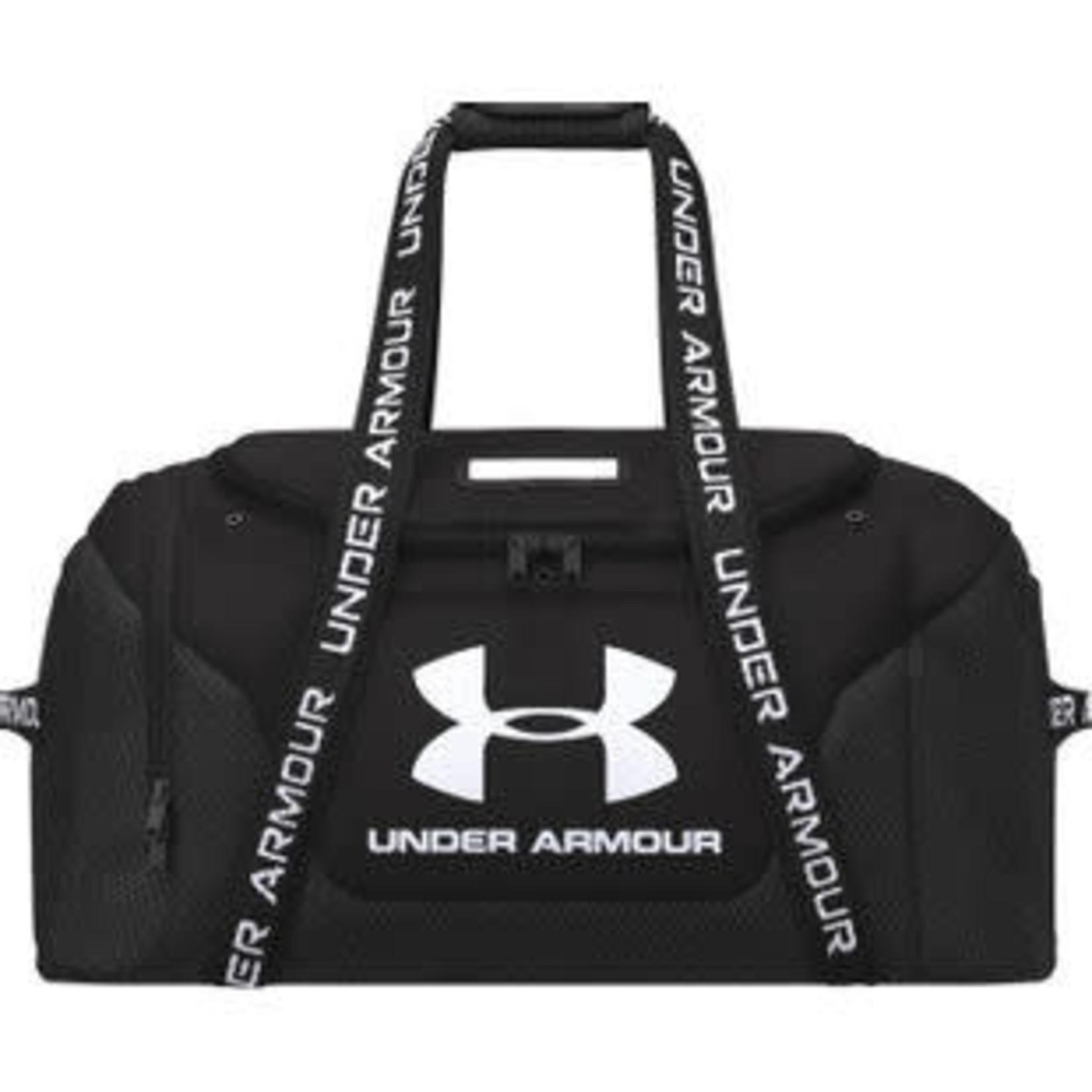 Under Armour Under Armour Hockey Bag, Equipment, OS