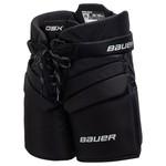 Bauer Bauer Hockey Goal Pants, GSX, Junior