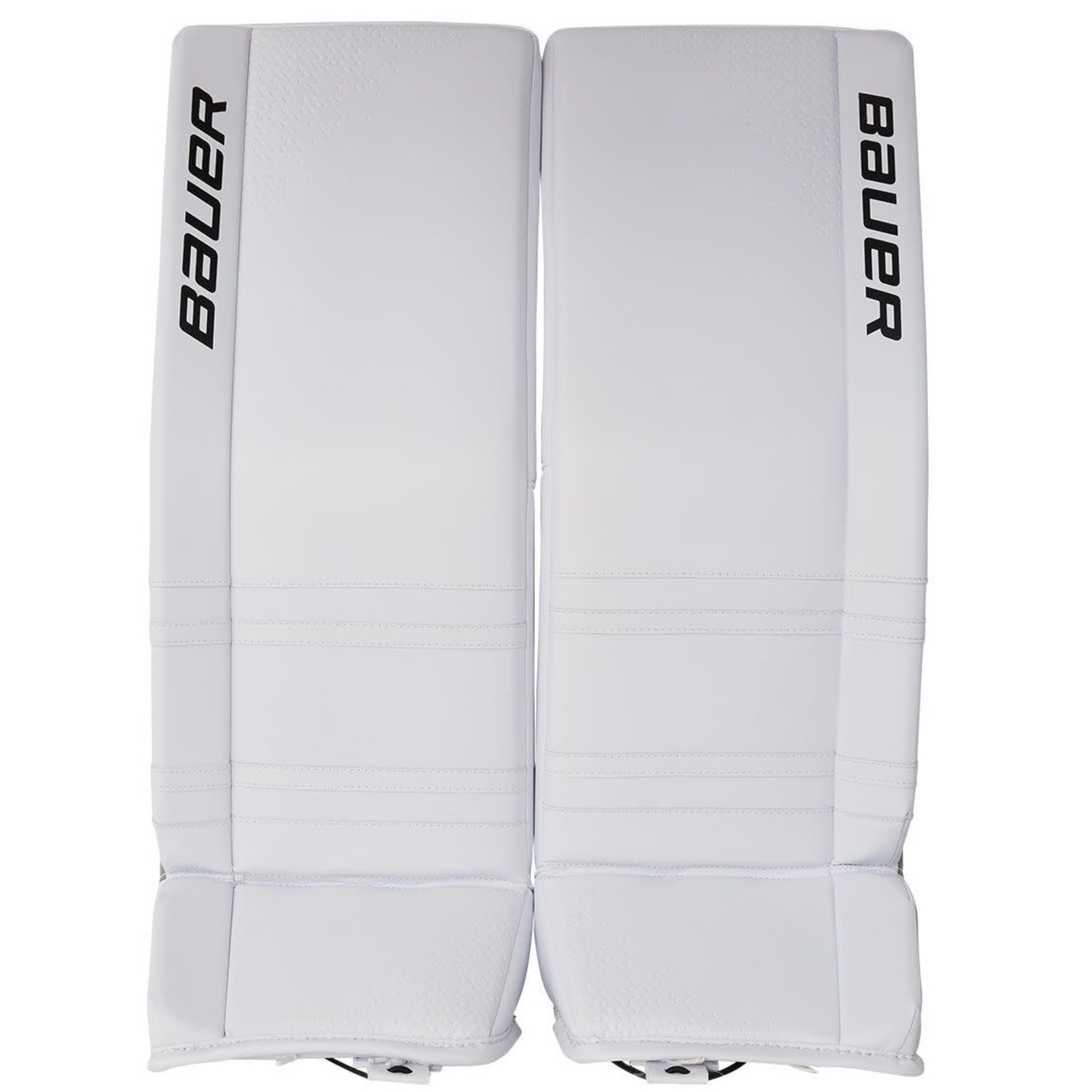 Bauer Bauer Hockey Goal Pads, GSX, Junior