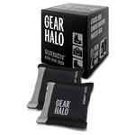 GearHalo Sport Pod