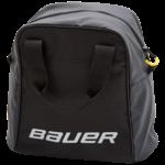 Bauer Bauer Hockey Puck Bag, Blk