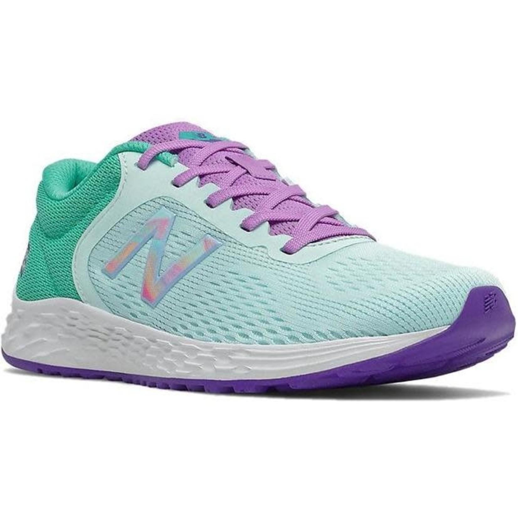 New Balance New Balance Running Shoes, Arishi v2, GGS, Girls