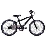 "Evo Evo Mountain Bike, Rock Ridge 20"", Kids"