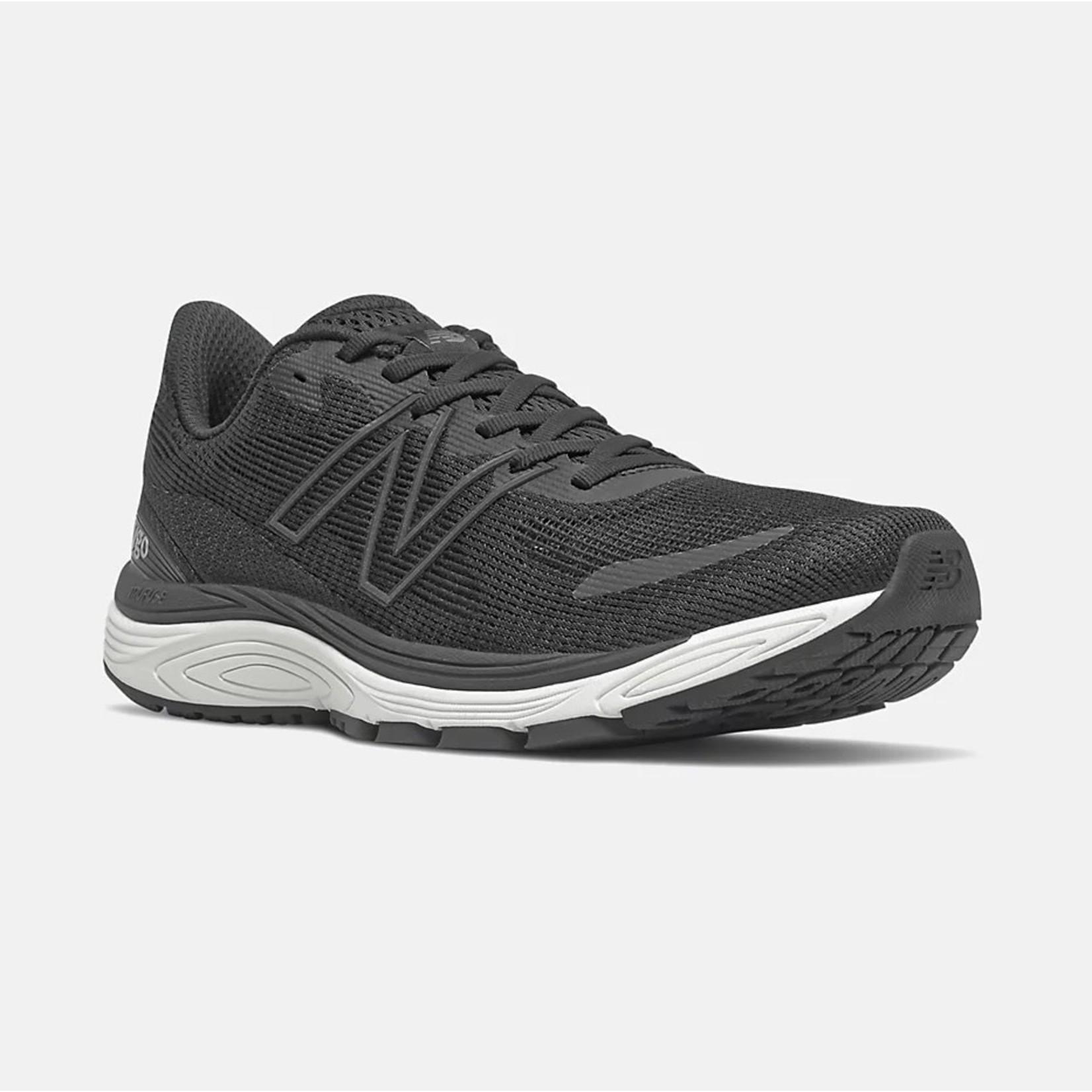 New Balance New Balance Running Shoes, Vaygo v2, Mens