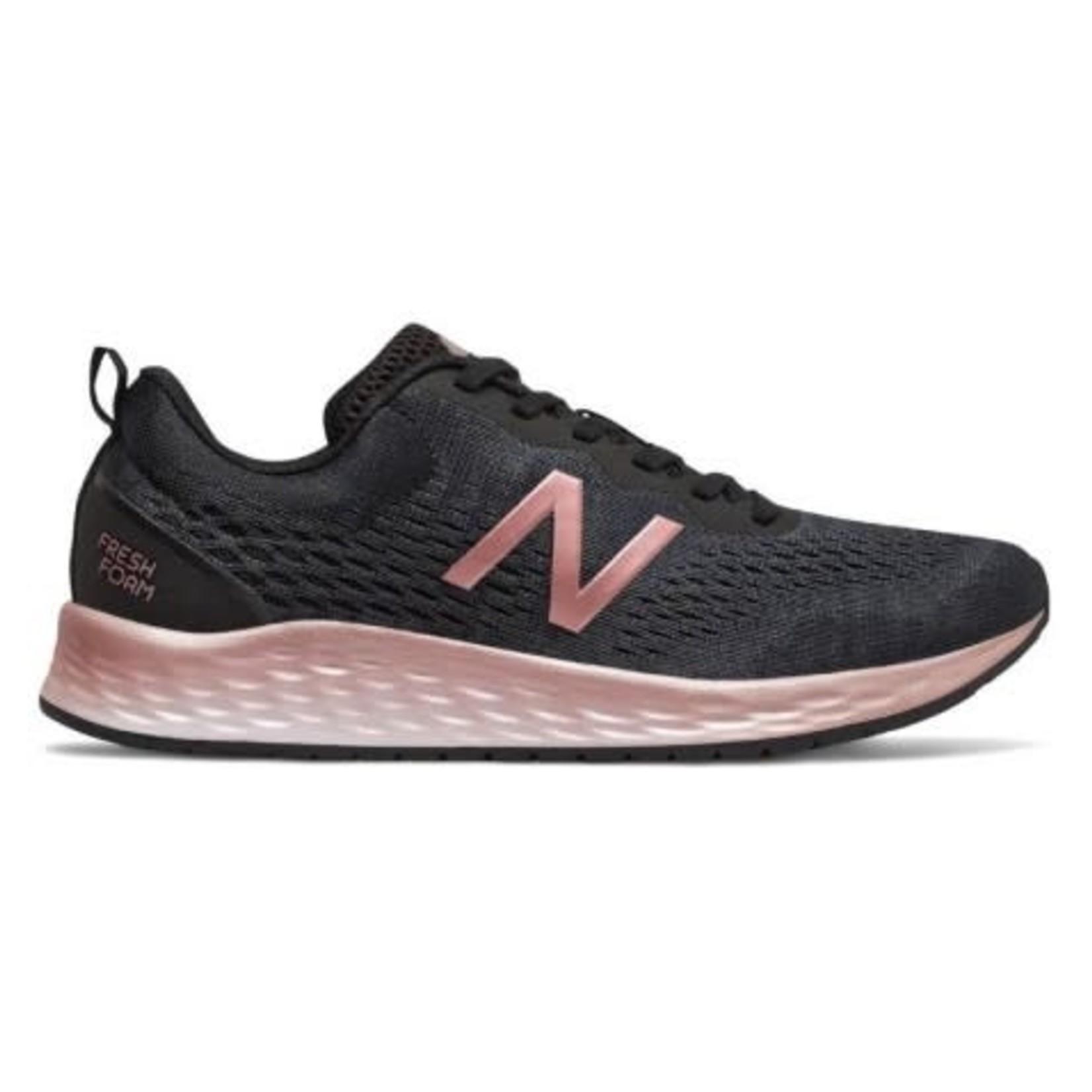 New Balance New Balance Running Shoes, Arishi v3, Ladies
