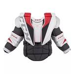 CCM CCM Hockey Goal Arm & Chest Protector, EFlex E5.9, Senior
