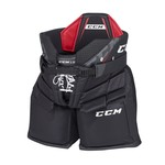 CCM CCM Hockey Goal Pants, CCM 1.9, Intermediate